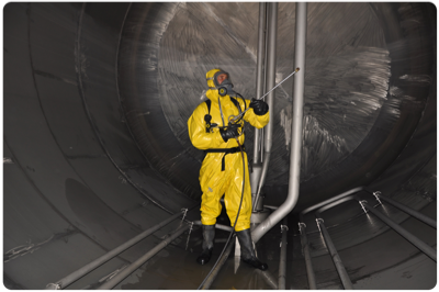 industrial-tank-cleaning-los-angeles