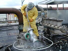 Industrial_Cleaning_Company_in_Los_Angeles