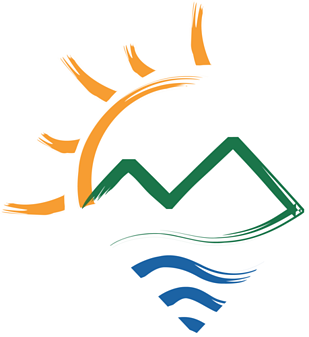 dtsc_logo