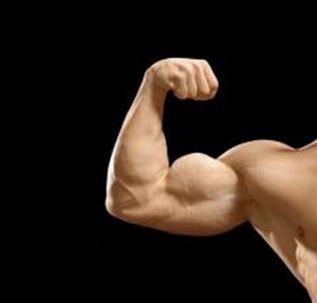 epa_flexing_muscles