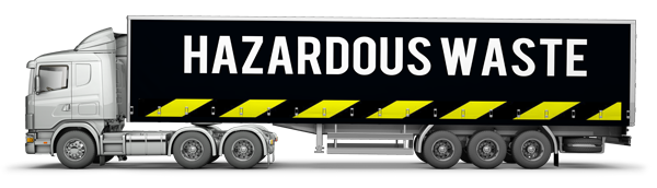Hazardous-Waste-Disposal-Transporter
