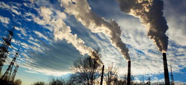 chemcials-that-cuase-air-pollution