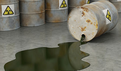 hazardous_waste_spill