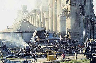 westwego_la_grain_elevator_explosion