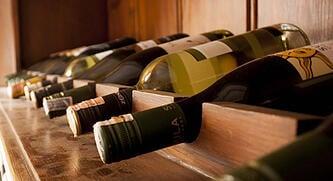 wine-bottles-Gallo-Glass-Company