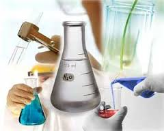 laboratory chemical waste removal