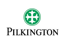 DTSC Fines Pilkington North America
