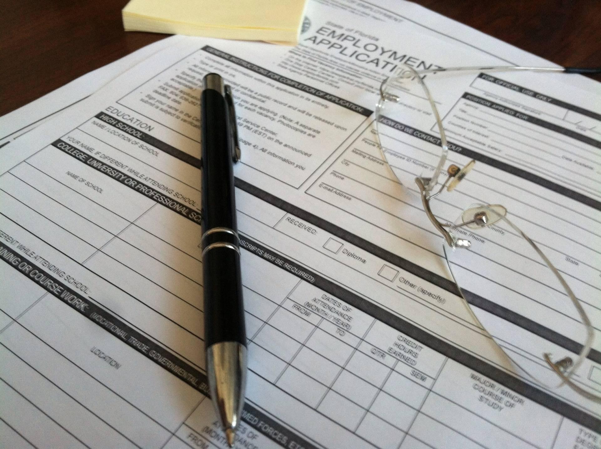 employment-background-check