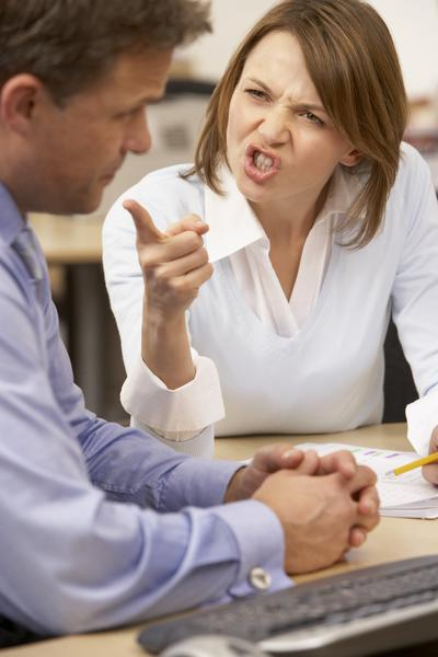 How to Communication effectively with your Boss