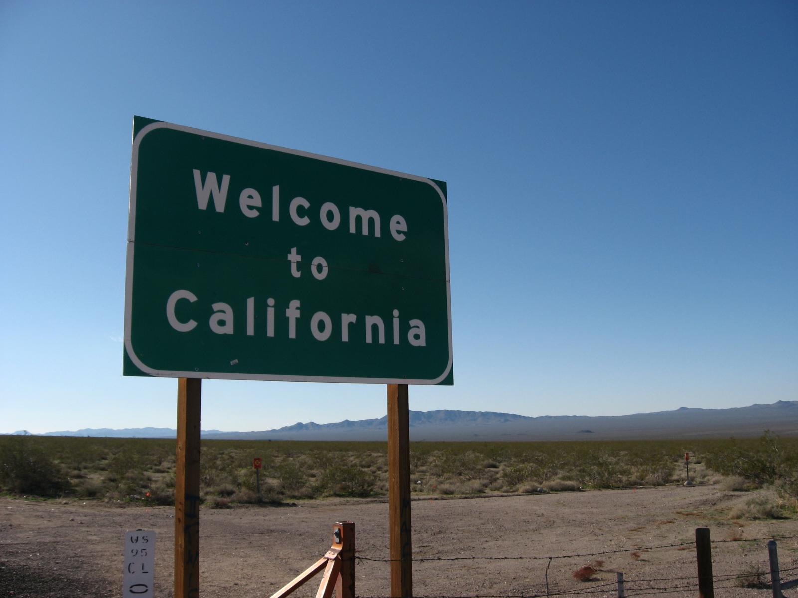 California_State_Tax_Credit