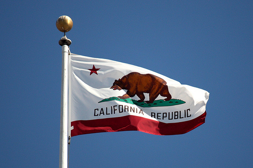 Do_business_with_the_state_of_California