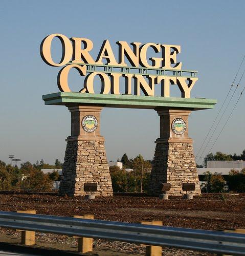 Orange_County_Hazardous_Waste_Disposal_Company