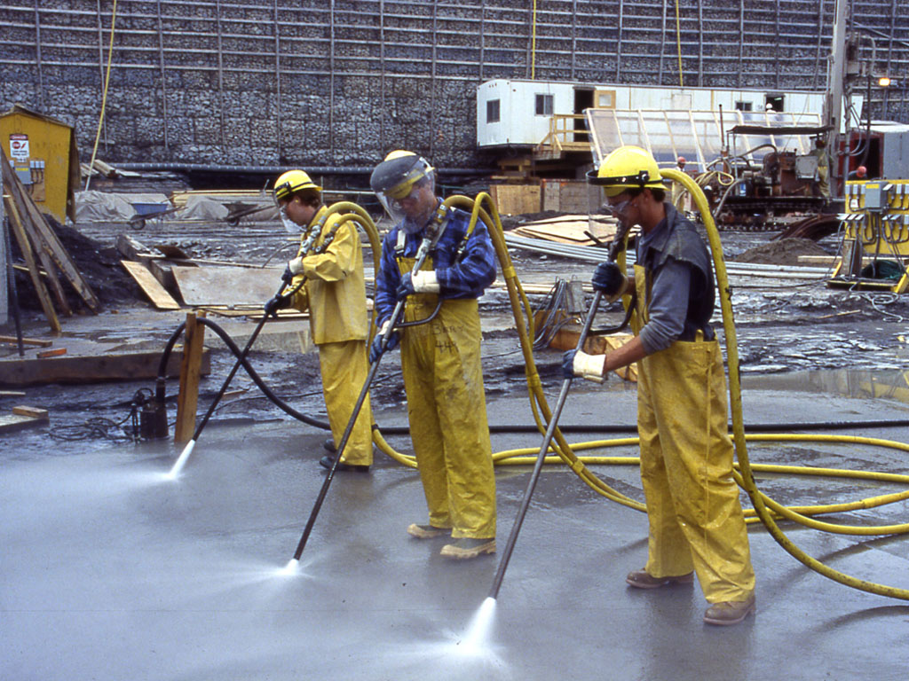 Industrial_Cleaning