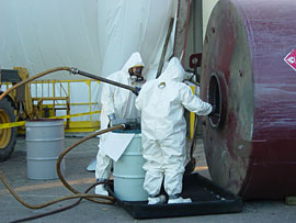 Industrial_Tank_Cleaning