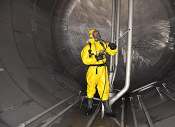 tank-cleaning-in-los-angeles