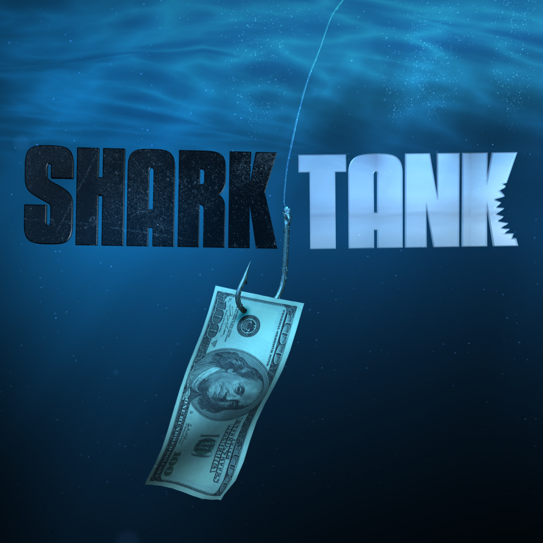 California_Manufacturers_Shark_Tank