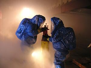40hr_hazwoper_training