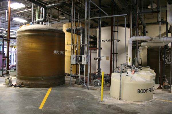 industrial_cleaning_for_chemcial_manufacturers