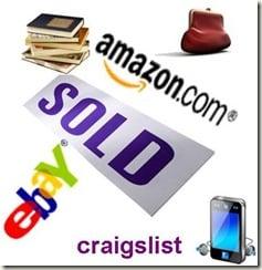 Ebay_Amazon_craigslist
