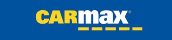 Car Max Logo