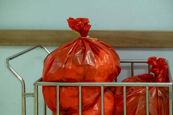 biohazrd medical waste disposal guidelines-2015-1