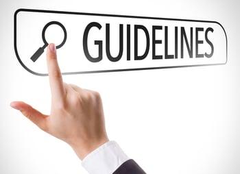 biohazrd medical waste disposal guidelines