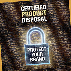 certified-product-disposal