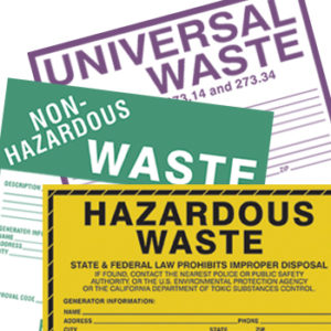 hazardous-waste-training