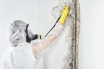 what do industrial cleaning services do