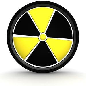 hazardous waste class 5 oxidizers