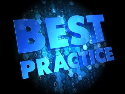proper-chemical-storage-Best-Practice