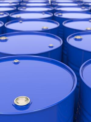 safe handling of hazardous materials