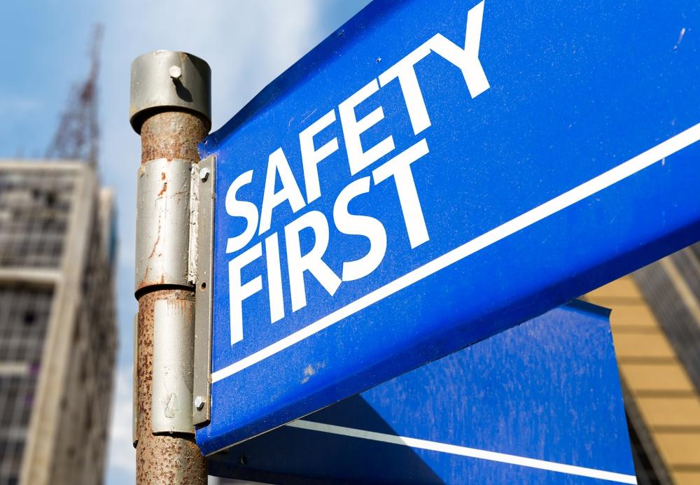 proper-chemical-storage-safety