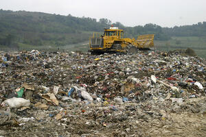 examples of non hazardous industrial waste