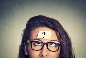 How Do I Know If My Waste Is Hazardous Or Non Hazardous