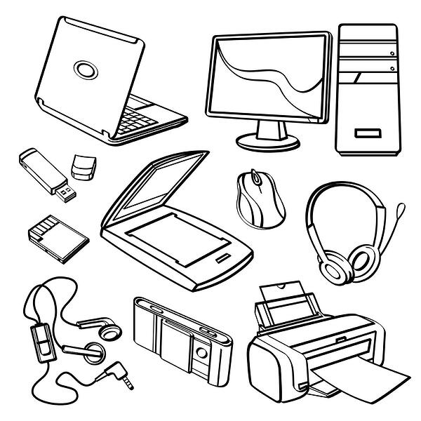 certified-product-disposal-electronics