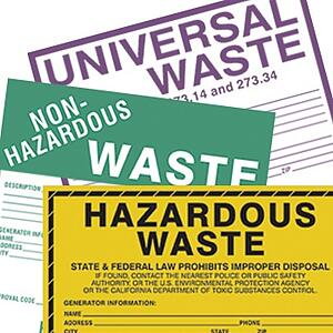 free-printable-hazardous-waste-labels
