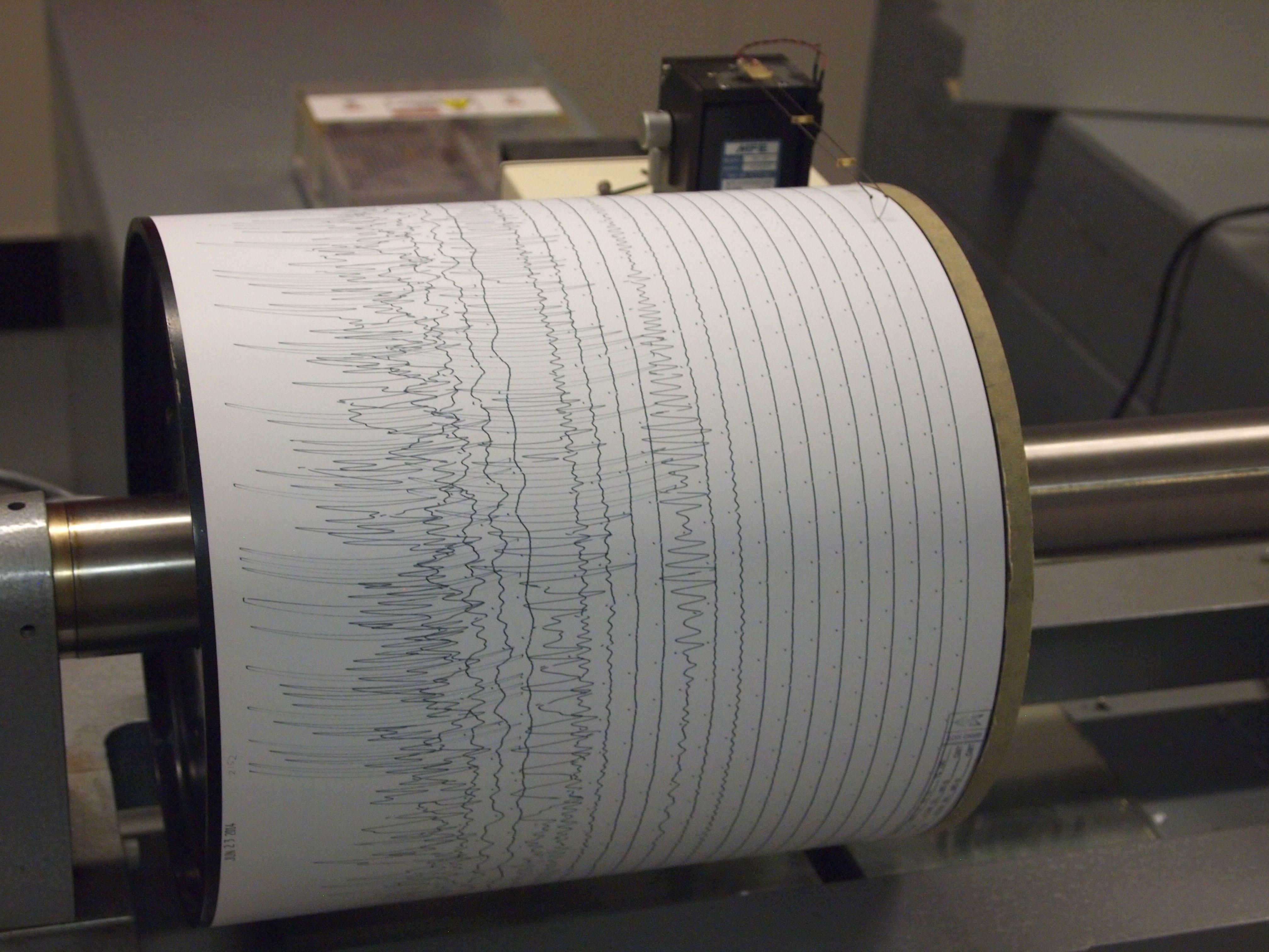 Seismogram_at_Weston_Observatory.jpg