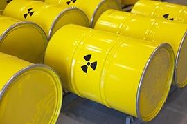 hazardous-waste-generators-barrels