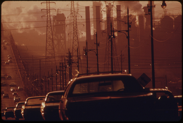 importance of the epa