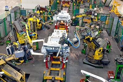 car-manufacturing-plant.jpg
