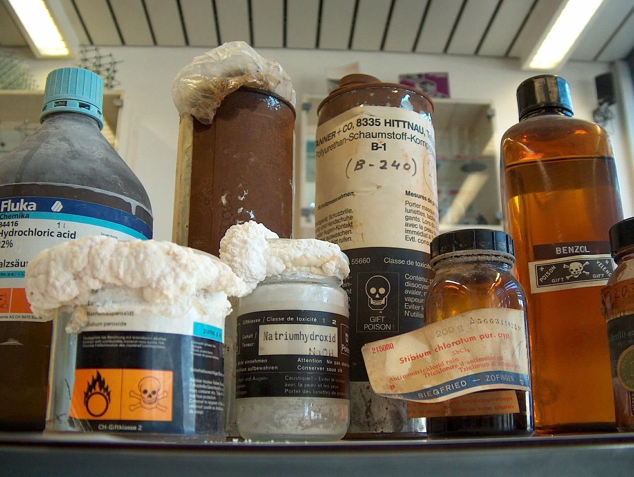 chemical_storage.jpg