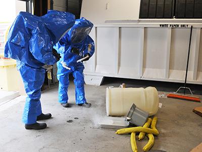 common-hazardous-waste-violations.png