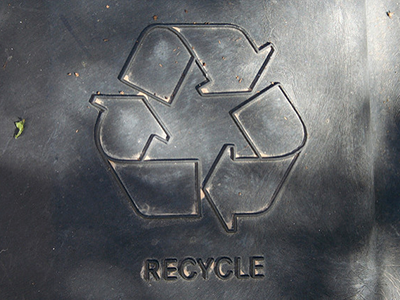 excluded_recyclable_materials_benefits