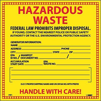 hazardous-waste-storage-container