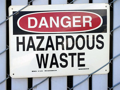 hazardous-waste-management-company