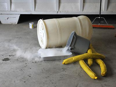 hazardous-waste-spill-cleanup