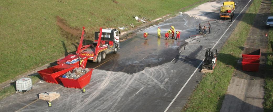 hazardous-waste-spill-in-ca