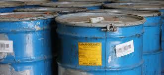 hazardous_waste_disposal