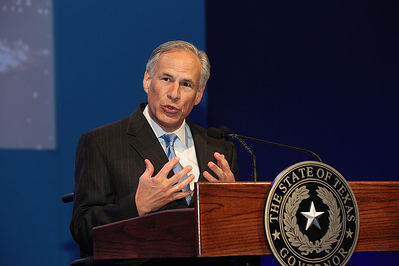 hurricane-harvey-governor-abbott
